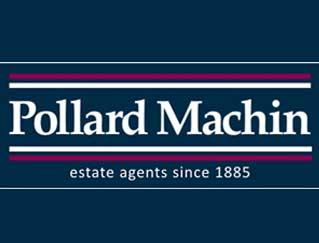 pollard machin - Construction Industry Web Design