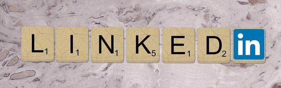 A Guide To LinkedIn - A Guide To LinkedIn