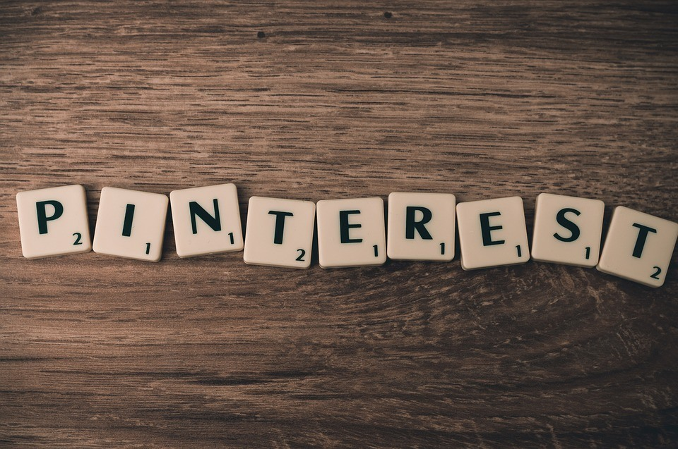 A Guide To Pinterest - A Guide To Pinterest