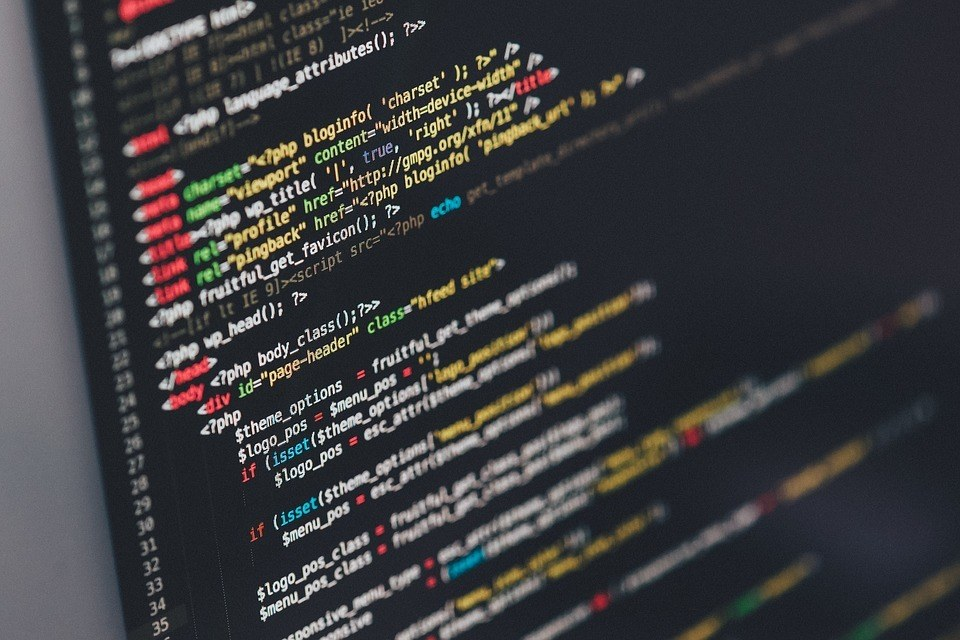 HTML5 and CSS3 What you Need to Know - HTML5 and CSS3 - What you Need to Know