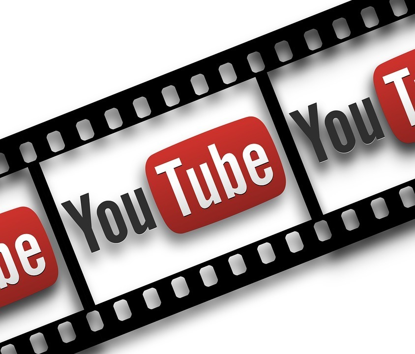 How to Rank your YouTube Video in a Few Easy Steps - How to Rank your YouTube Video in a Few Easy Steps!