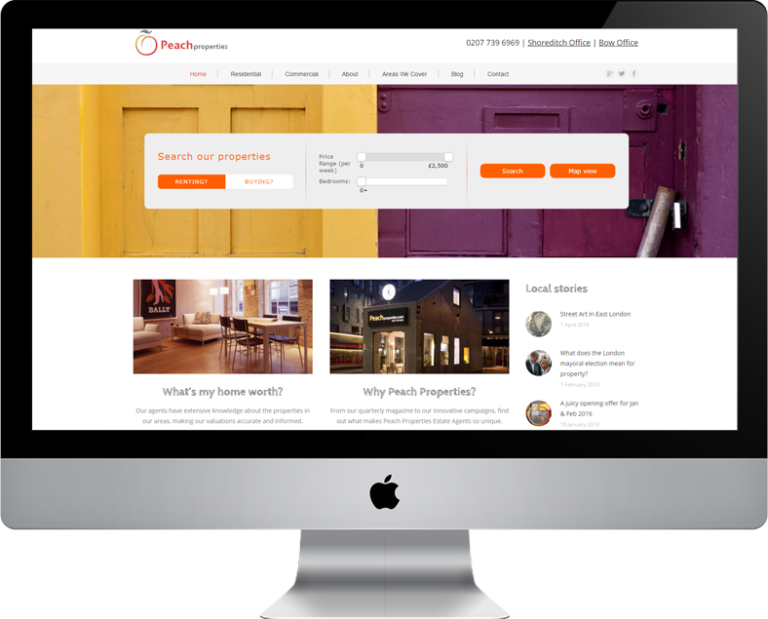 PeachProperties Home Page Example.png 768x619 - Peach Properties