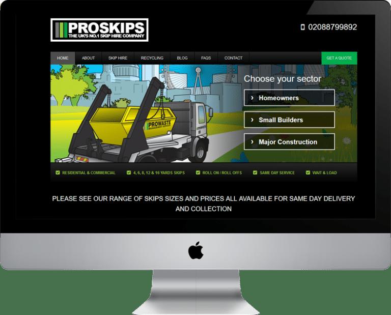 ProSkips success example1 768x619 - Proskips