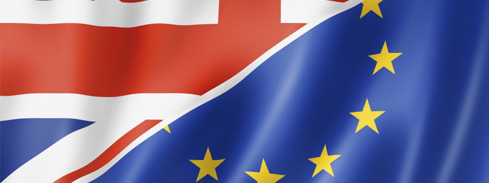 brexit2 - Why social media's great for time-sensitive offers