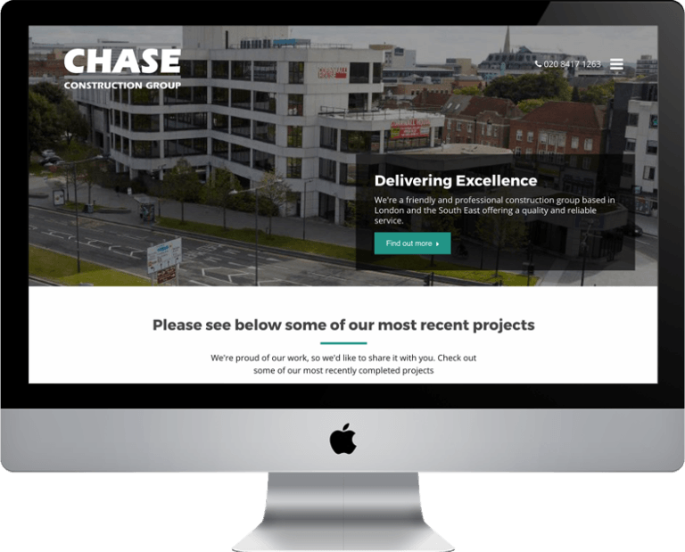 chase desktop 768x619 - Chase Construction