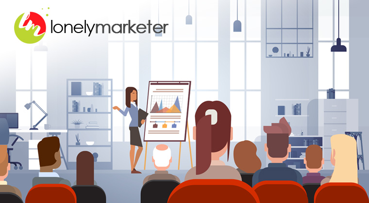 lm launch - Art Division launches digital marketing training platform for the property sector