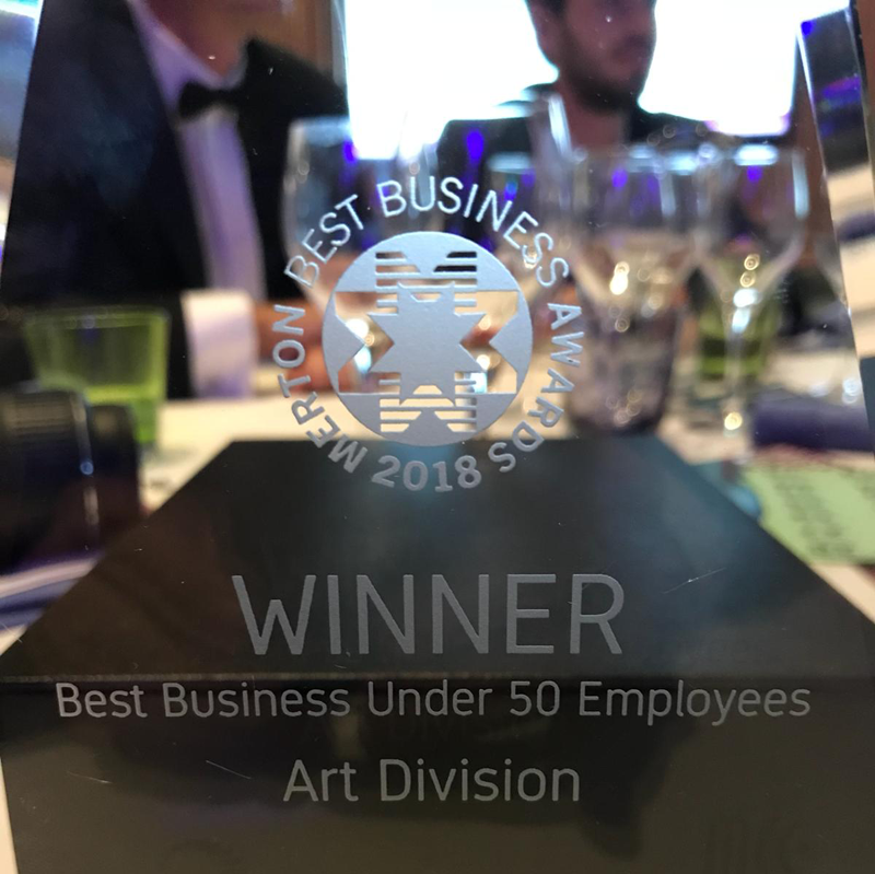 the-Best-Business-Under-50-Employees-Award