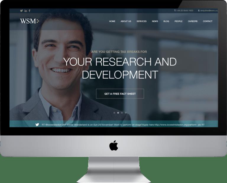 wsm desktop example 768x619 - WSM Partners